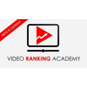 [Download] Sean Cannell – Video Ranking 2021 (Group Buy)