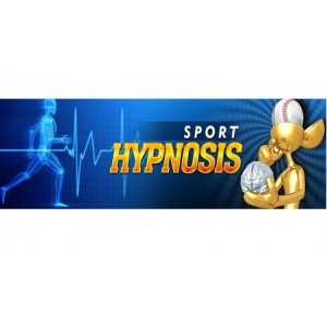(Download) Sports Hypnosis – Sports Hypnosis
