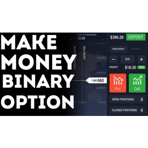 [Download] Learn How to Trade Binary Options Professionally