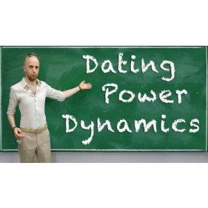 [Download] The Power Moves – Dating Power Dynamics