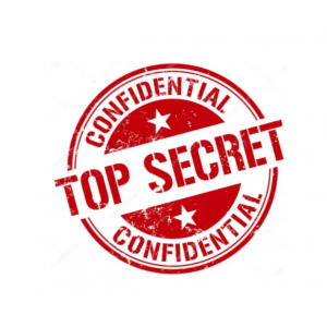 [Download] Holly Stark – RSS Mastery {Top Secret Revealed}