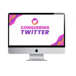 Zuby & Jose Rosado – Conquering Twitter